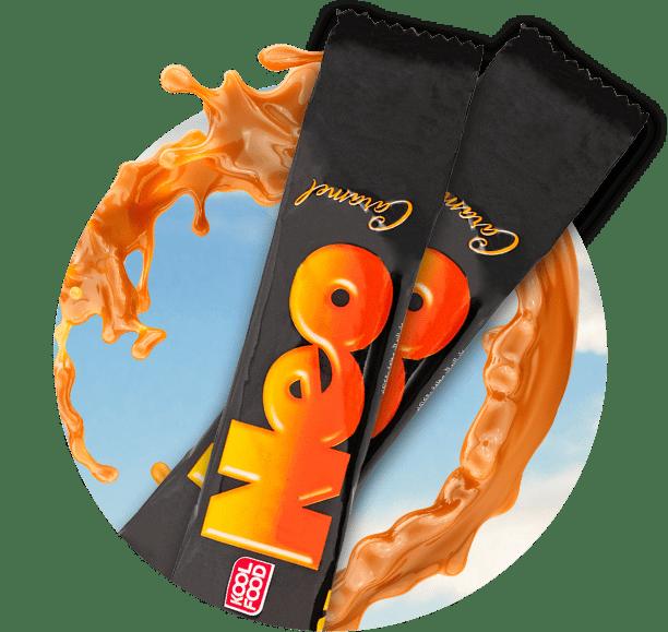 Neo Caramel